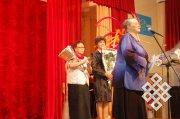 В Туве определят лучших педагогов года