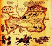 В Бурятии состоится презентация Республики Тыва