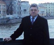 Петр Морозов - Учитель учителей
