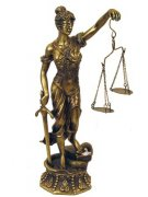 Анонс конференции «Юридическая наука и практика: история и современность»