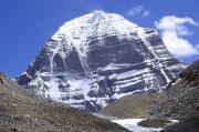 Тувинские альпинисты готовятся посетить Кайлас