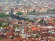 Анонс конференции «Россия и Европа: связь культуры и экономики»
