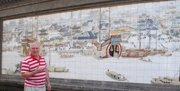 Востоковедческое изучение трансграничных регионов России и Китая:  историко-географический и картографический аспект