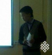 Этноним Иргит: история происхождения и современность в Монгун-Тайгинском кожууне Республики Тыва