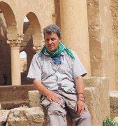 Александр Юрченко: «Истинной религией монголов была власть»
