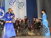 Международный симпозиум горлового пения в Туве представит богатую программу