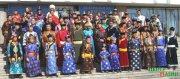 Минкультуры Тувы обнародовало программу международного симпозиума, посвященного уникальному тувинскому горловому пению
