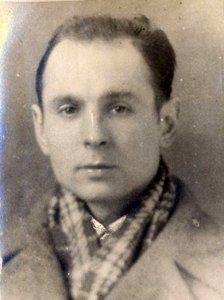 Николаю Рушеву - 95 лет