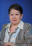 В Тувинском госуниверситете назначены новые деканы