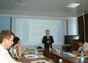 В Туве создана Ассоциация образовательных учреждений