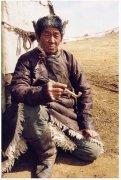 Сибирские этнографы помогают разным народам не забыть самих себя