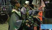 XV Международный фестиваль живой музыки и веры «Устуу-Хурээ» завершил свою работу