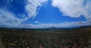 Почвоведы Сибири обсуждают в Хакасии проблемы засушливых территорий