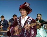Анонс конференции «Этнодемографические процессы в Казахстане и сопредельных территориях»