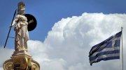 Конгресс философов в Афинах повлияет на развитие науки