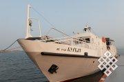 В Иркутске готовится экспедиция ценой в миллиард долларов