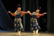 Анонс конференции по вопросам реконструкции и развития исторического бытового танца