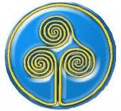 Анонс IV Международной конференции «Тенгрианство и эпическое наследие народов Евразии: истоки и современность»