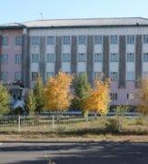 Тувинский республиканский лицей-интернат вошел в список 500 лучших образовательных учреждений России