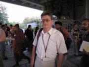 Конфессии в меняющейся Азии: в каких сегодня верят богов?