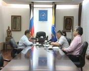 Российский протекторат над Тувой потребовал неопровержимых доказательств