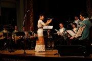 Как вписать хоомей в симфоническую партитуру