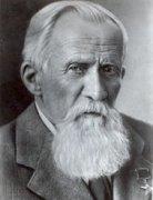 Сегодня - 150 лет со дня рождения Владимира Афанасьева Обручева