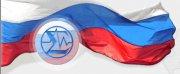 Сибирское отделение РАН начало объединяться с отделениями медицинской и сельскохозяйственной академий
