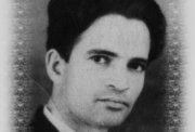 Вечер памяти основателя академического хорового искусства в Туве