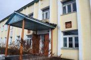 В Тувинском госуниверситете прошла неделя русского языка