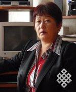Аржааны Тувы в контексте развития туристско-рекреационных зон