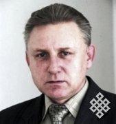 Филатенко Александр Григорьевич