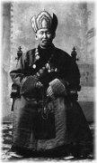 Презентация книги «Пандито Хамбо Лама Итигэлов. Смерти нет» пройдет в Национальной библиотеке Бурятии