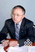 Минобрнауки России утвердил две кандидатуры на пост ректора ТувГУ