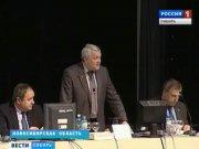 Василий Фомин: Можно сократить институт в Туве, но на его место придут шаманы