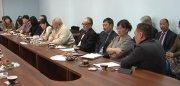 Философский клуб Тувы рассматривает возможность открытия буддийских воскресных школ