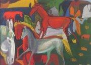 Национальный музей Бурятии представит выставку, посвящённую Сагаалгану