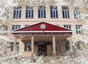 Кто встанет у руля Тувинского госуниверситета?