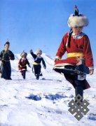 В Киргизии пройдут Всемирные игры кочевников