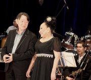 Игорь и Софья Дулуши: сто лет музыки и веры