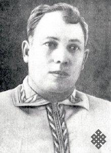 Всеволод Иванович Дулов и дело его жизни (к 100-летнему юбилею ученого-историка)