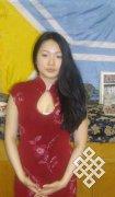 Алтай и Тува: Красавица и дикарка