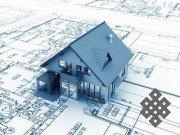 """Анонс конференции """"Методы измерения конкурентоспособности и надежности строительных организаций"""""""