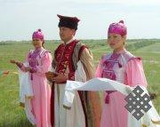 Анонс конференции «Традиции и новаторство калмыцкой национальной художественной культуры: Литература, фольклор, искусство»