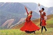 Анонс конференции «Художественная культура и искусство как фактор формирования гражданской позиции народов Дагестана»