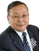 Размышления о воспитании министра образования Тувы Каадыр-оола Бичелдея