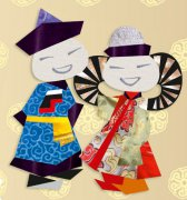 """Общество бурятской культуры """"Ая-Ганга"""" приглашает на благотворительный концерт «Двенадцать наших драгоценностей»"""