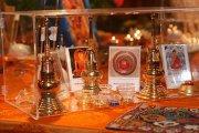 В Туве создан Фонд поддержки строительства буддийского храма в столице республики
