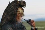 Нетрадиционные секреты. Шаманы и ламы Тувы вместе с учеными соберутся на международную конференцию