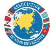 Тувинский госуниверситет вошел в Ассоциацию азиатских университетов